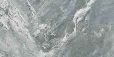JST123111TA 诺里奇灰