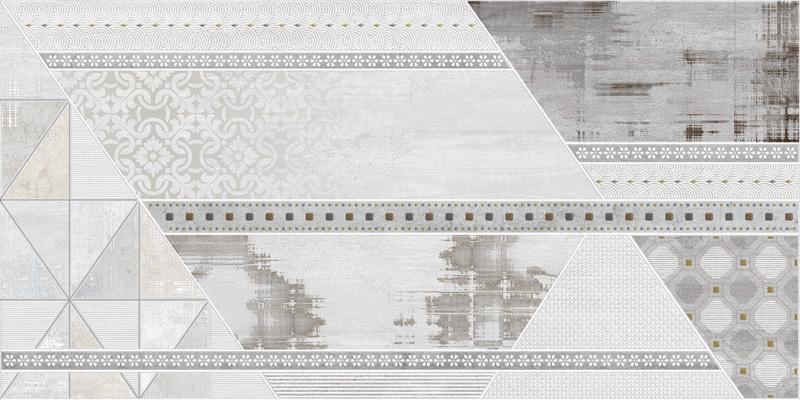 DP60592-PMY1X 2