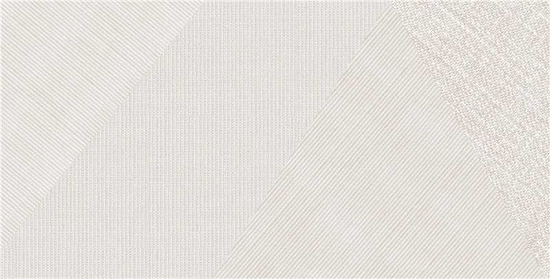 DP1-B60596/DP2-B60597/DP4-B60598