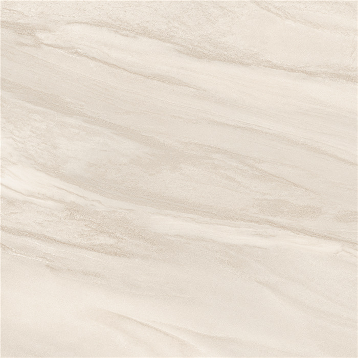 JST8021PA紫砂木纹