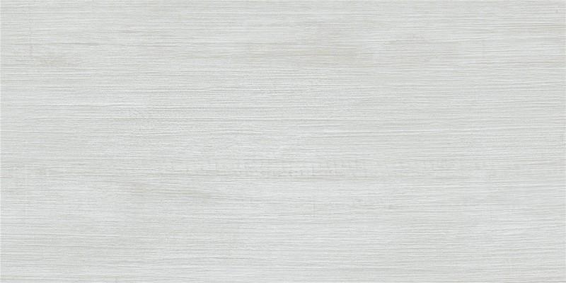 DP1-F60592
