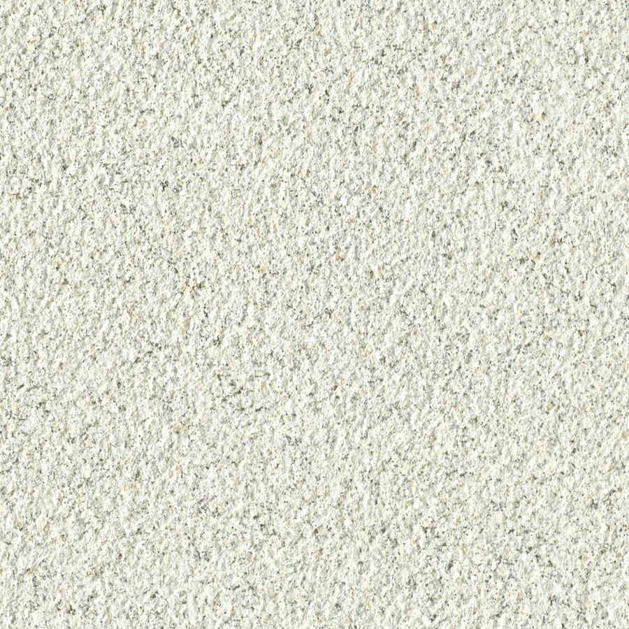 花岗岩瓷砖