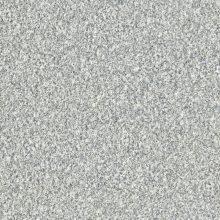 GY65014GA