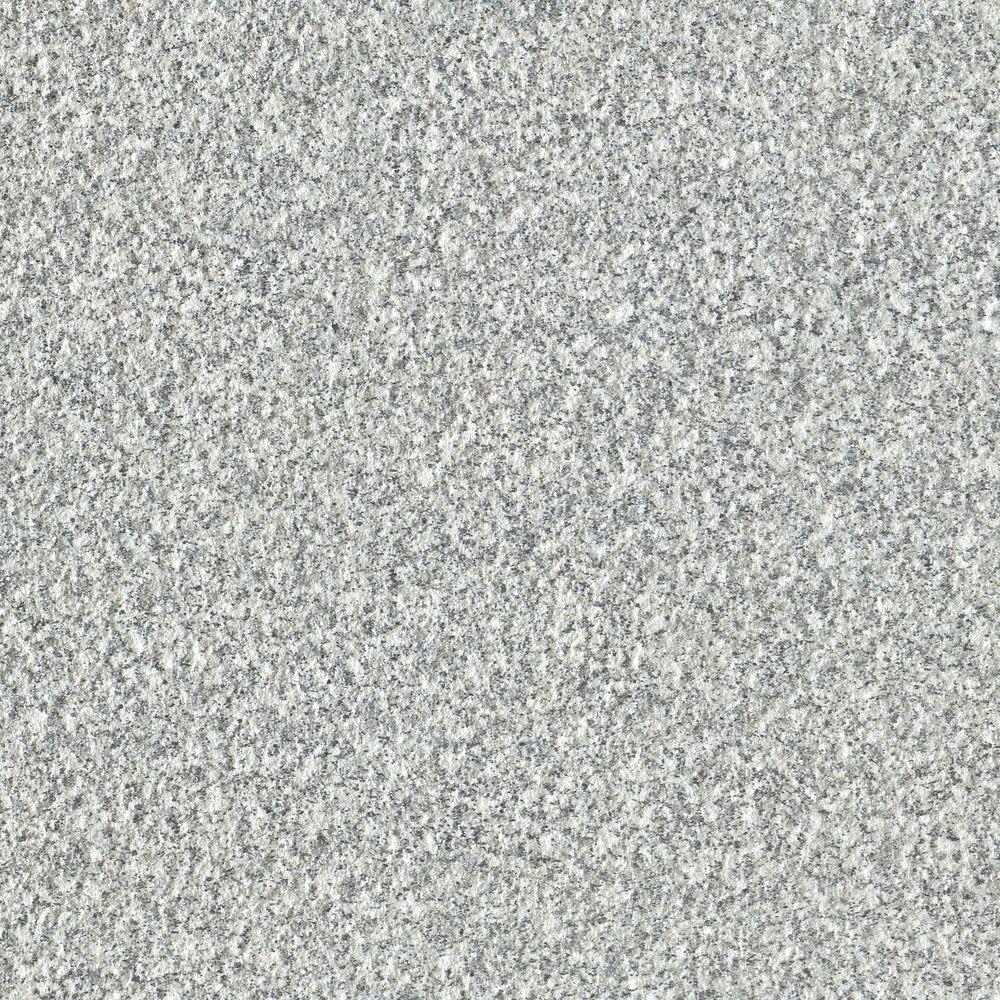 GY65014GA麻灰石