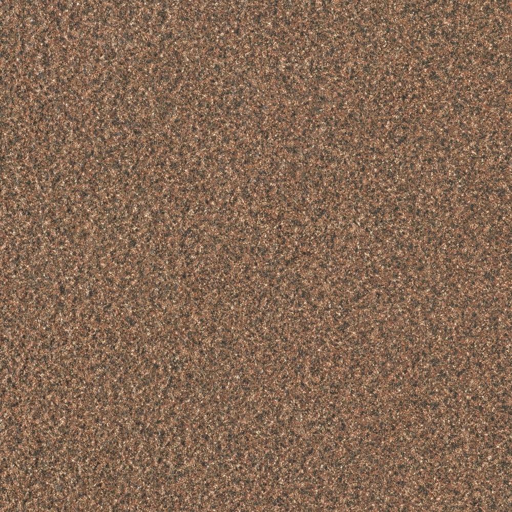 GY65013GB红麻石