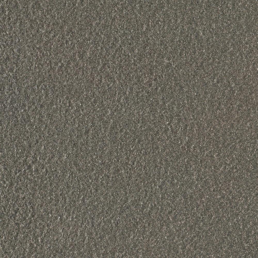 GY65015GB中国黑麻石