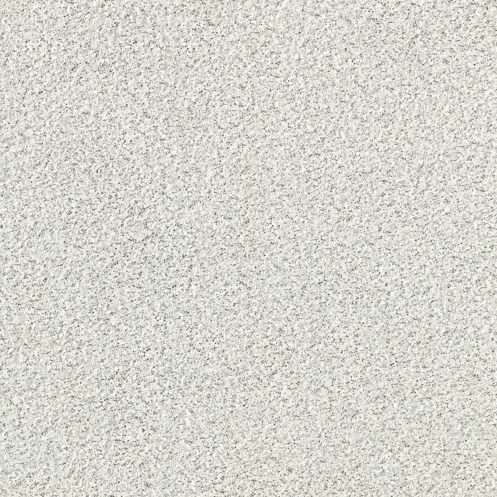 GY65021GA芝麻白
