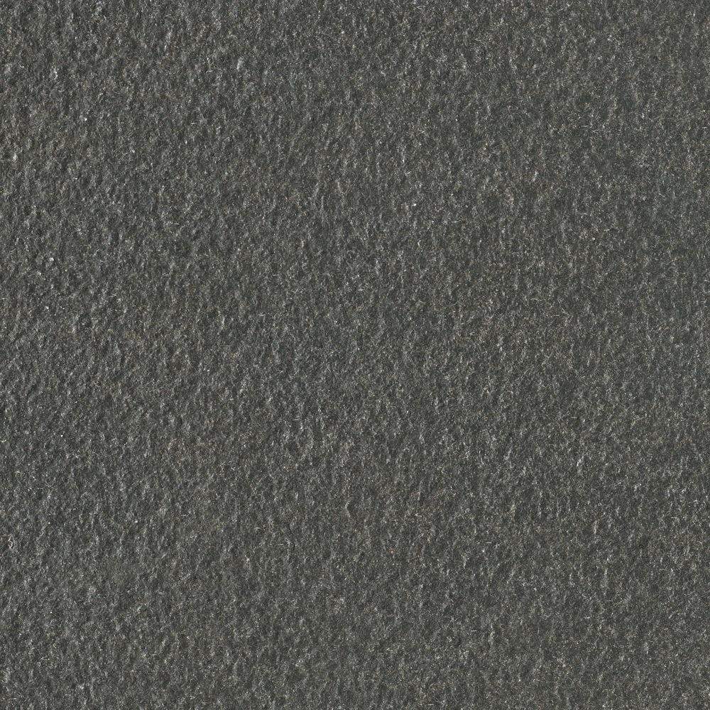 GY65045GB福鼎黑