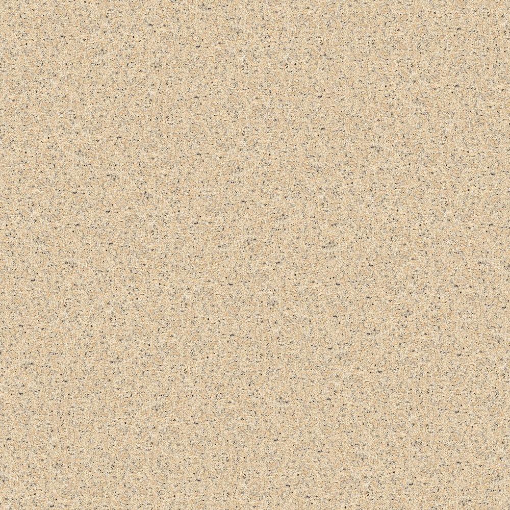 GY65022GA卡拉麦金