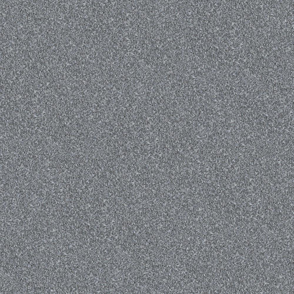 GY65035GA黑麻石