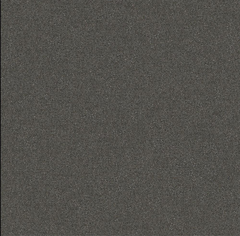 GY65055GB章丘黑麻